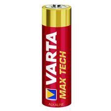 Varta Max Tech AA (Ceruza)